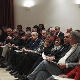 Associazione Costruttori Edili di Avellino, ieri l'assemblea delle imprese associate