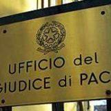 Autovelox, multa di oltre 500 euro annullata dal Giudice di Pace
