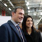"""Maraia: """"Riaprire subito gli uffici postali ad Ariano Irpino"""""""
