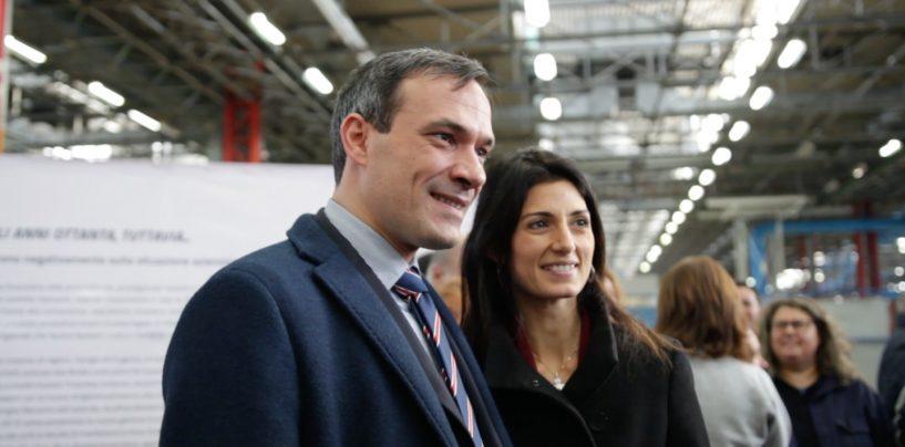"""""""Abbiamo fatto tutto da soli, dalla Regione Campania solo problemi"""". Maraia risponde a De Luca"""