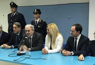 """VIDEO/ Solidarietà e beneficenza: al """"Cimarosa"""" la band dei medici. Ci sarà anche Gabrielli"""