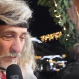 Video / Mercatini di Natale Made in Irpinia, le aspettative dei gestori delle casette