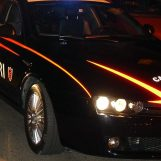 Truffatori in azione a Bisaccia: i carabinieri denunciano due persone