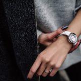 Orologi donna: qualche consiglio per una perfetta idea regalo
