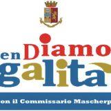 La Polizia di Stato nelle scuole di Avellino e provincia per la legalità
