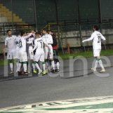 Botta e risposta al Partenio: Micovschi non basta all'Avellino