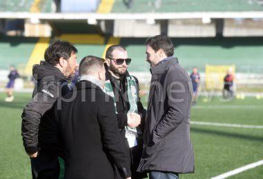 Avellino Calcio: uno sguardo al presente, al futuro e alla rosa
