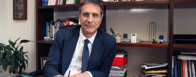 Nuovo Puc di Altavilla Irpina, il senatore della Lega Barbaro interroga il ministro Lamorgese