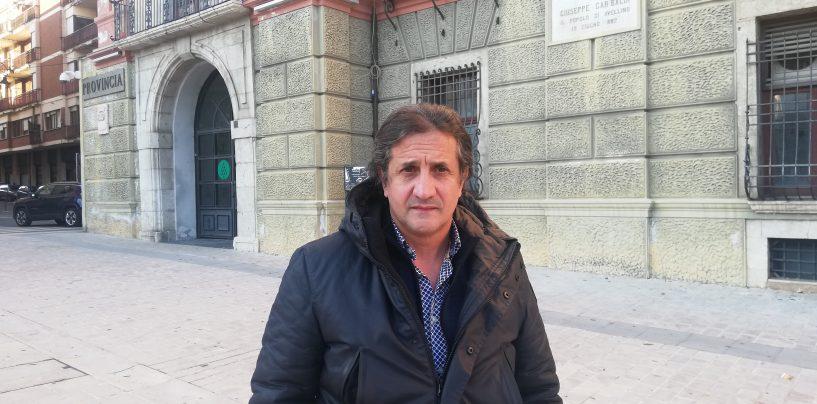 """""""Preoccupato per la mia famiglia. Spero sia un'azione isolata, altrimenti…"""" Notte di paura, parla il sindaco di Moschiano"""