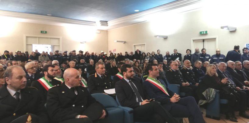 Regionali Campania e predissesto Avellino: parla il sottosegretario Sibilia