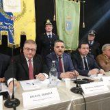 """""""Saremo uniti anche su altre questioni"""". I sindaci di Solofra, Serino e Montoro lanciano la sfida"""