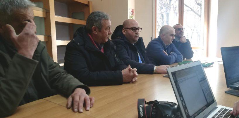 """""""Il 12 febbraio ribalteremo la decisione del Tar, il mercato tornerà allo Stadio"""". Gli ambulanti rilanciano"""