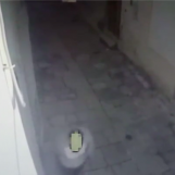 VIDEO/ Truffa un'anziana a Canosa di Puglia, Polstrada arresta 29enne a Grottaminarda