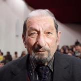 """VIDEO/ Shoah, la speranza di Luigi Cignarella: """"Che non ci siano più guerre"""""""