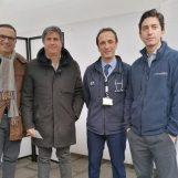 Grande successo per la terza tappa del progetto Tavi è Vita in Campania