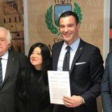 """Da Verona ad Avellino sulla via del vino. Ecco il Wine-Week: """"Occasione più unica che rara per l'Irpinia"""""""