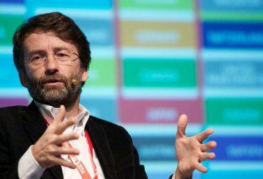 Capitale italiana della cultura: 44 candidature per il 2021, 6 sono Campane