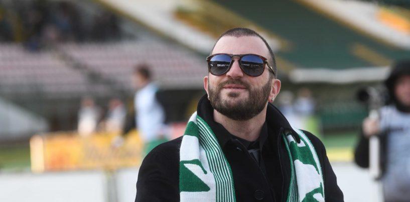 """Avellino, Izzo: """"Liquido Circelli e accolgo soci irpini"""". Ma il tempo stringe"""