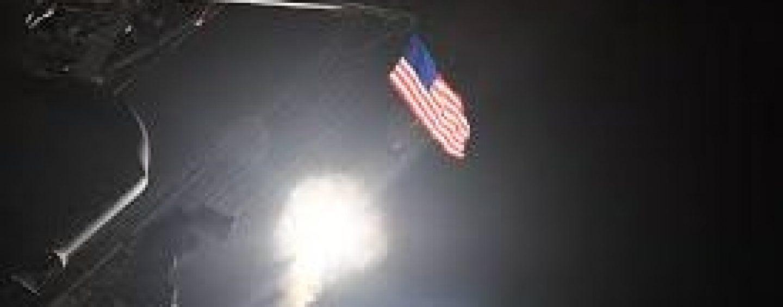 Iran, operazione 'Soleimani Martire': pioggia di missili sulle basi Usa in Iraq