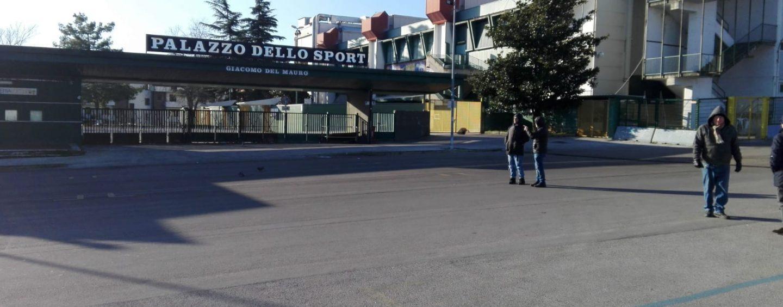 Avellino, domani torna il mercato bisettimanale: 70 ambulanti andranno a Valle