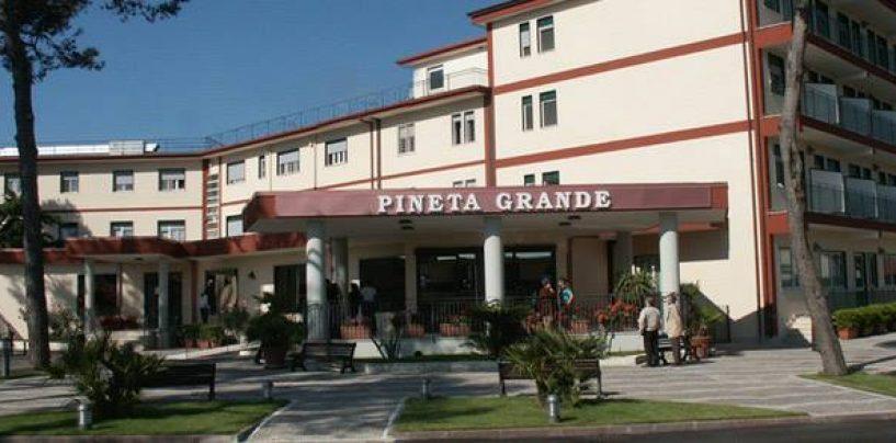 """Sanità, ai domiciliari Vincenzo Schiavone. In Irpinia gestisce le cliniche """"Santa Rita"""" e """"Villa Esther"""""""