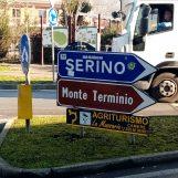 Video / Tragedia nella notte a Serino, muore ragazza diciottenne nel corso di una festa