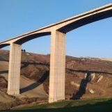 """Viadotto """"Cerrano"""": se resta chiuso la responsabilità è di Autostrade. Ecco come fare per riaprirlo"""