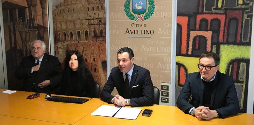 """""""Avellino wine week"""" per ora è la fiera delle polemiche e delle smentite: parla Genetica Group"""
