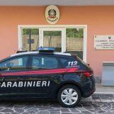 Ruba un autocarro e poi lo abbandona: arrestata 42enne ad Ariano