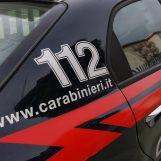 Montoro, ritrovato dai carabinieri 26enne scomparso