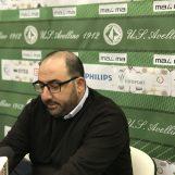 """Circelli replica a Festa: """"Ci sono imprenditori pronti ad entrare nell'Avellino"""""""