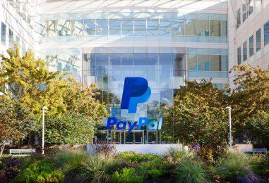 """Come investire in azioni PayPal senza """"farsi male"""""""