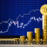 Trading con i bitcoin: i consigli da mettere in pratica