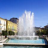 Vacanza ad Avellino, cosa fare e vedere
