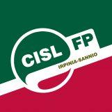 Asl Avellino, bloccato il contratto collettivo decentrato integrativo del personale