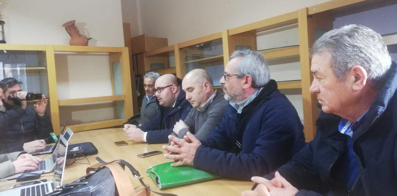 """Mercato, guerra senza fine. Pronto un nuovo ricorso al Tar degli ambulanti: """"Campo Genova non è idoneo"""""""
