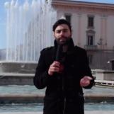 VIDEO/ I sondaggi di Irpinianews: cosa ne pensano gli avellinesi del Festival di Sanremo