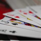 Trucchi e strategie per vincere al Blackjack
