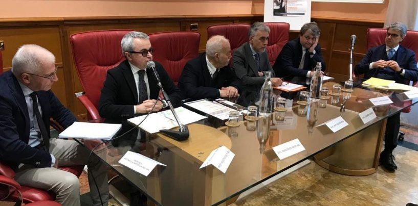 Prescrizione: avvocati, docenti e magistrati s'interrogano sulla riforma Bonafede