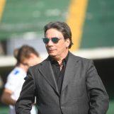 Sfida a Terni, i 24 calciatori convocati da mister Capuano