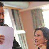 Balbuzie: come affrontarla e risolverla, conferenza informativa a Napoli
