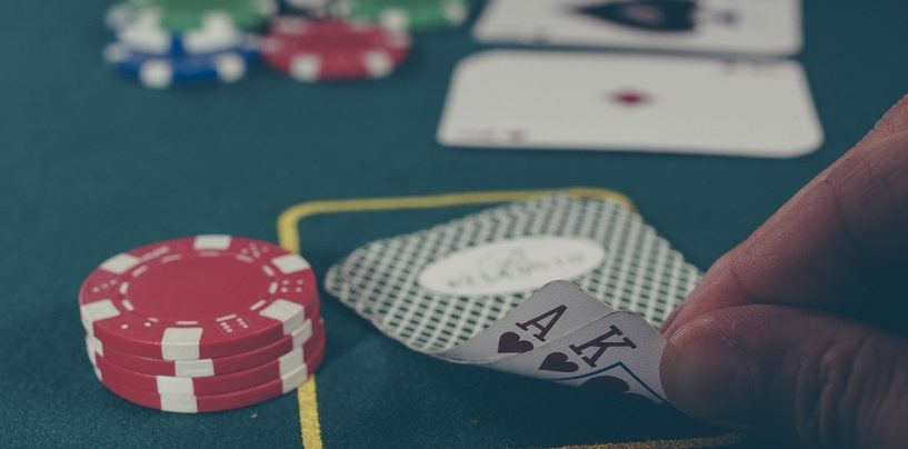 Il successo del blackjack tra le attrattive del gioco online nel 2020