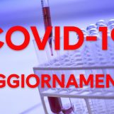 Coronavirus, tutti i dati di oggi divisi per regioni