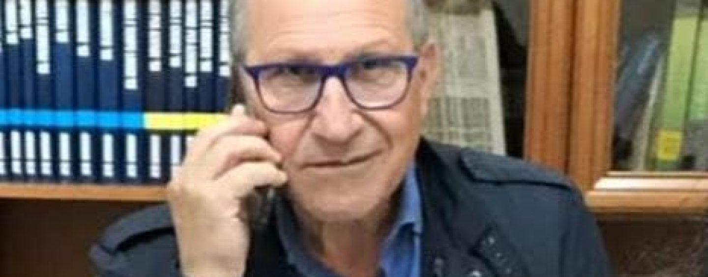 Un altro prestigioso incarico per il detective irpino Sergio D'Amore