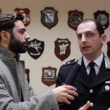 """VIDEO/ """"Occhio alla truffa"""" – Il tour di Irpinianews. I consigli dei Carabinieri per non incappare nei raggiri"""