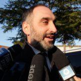 """VIDEO / """"Il 2020 sarà l'anno del rilancio definitivo"""". IIA, parola all'onorevole Gubitosa"""