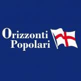 Orizzonti Popolari, Sergio De Piano è il nuovo presidente dell'associazione