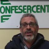 """Video / Vicenda mercato, Confesercenti: """" L'area di Campo Genova non è pronta """""""