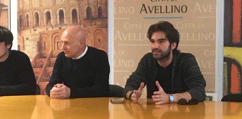 """Forum dei Giovani, l'Assessore Luongo: """"Iter per elezioni diverso da cinque anni fa"""""""