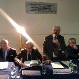 Un torneo di calcio a 5 per Antonio Coppola, presidente Aci amato da tutta Pietrastornina